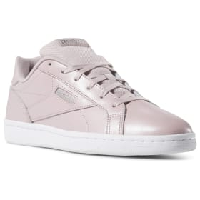 Reebok Royal Complete Clean LX