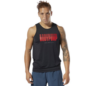8c2e7e01f4f73 Men s Workout   Gym Clothes - Men s Apparel