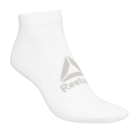 Calcetines cortos Active Foundation (pack de 3)