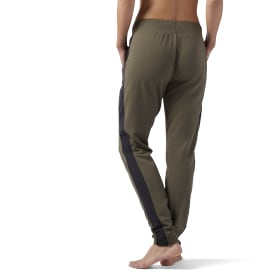 Pantalon Training Supply Slim