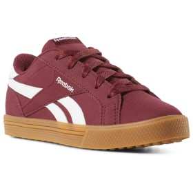 Zapatillas Reebok Royal Comp 2L