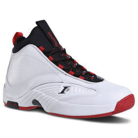 Reebok Answer IV.V