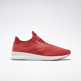 Tenis Classic Leather Nylon Sp