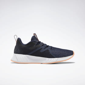 Fusium Run 2.0 Shoes