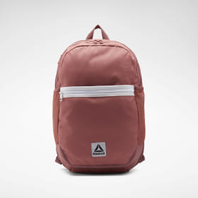 WOR Active Backpack