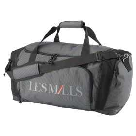 LES MILLS UNISEX BACKPACK