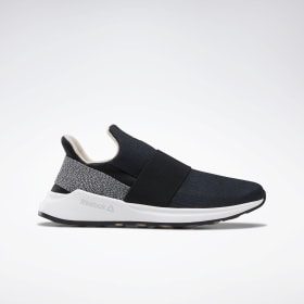 Zapatillas Ever Road Dmx Slip On
