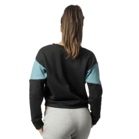 Running Thermowarm Touch Quarter-Zip