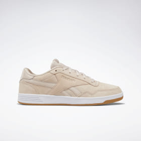 Zapatillas Reebok Royal Techque T