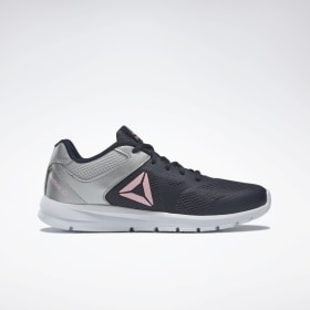 Reebok Rush Runner Shoes