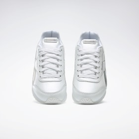 Reebok Royal Classic Jogger 2.0 Shoes