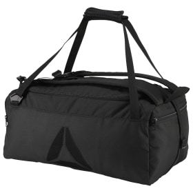 Mochila convertible Active Enhanced