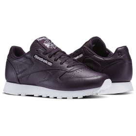 Tenis Classic Leather Seasonal II