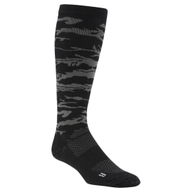 Reebok CrossFit Compression Knee Sock