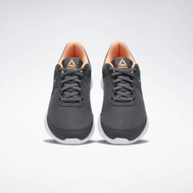 Reebok Quick Motion Shoes
