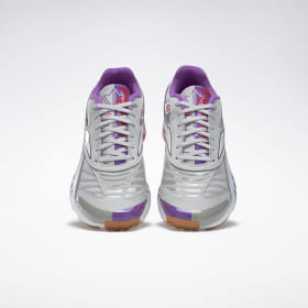 Futsal Fusion R58 Shoes