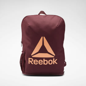 Active Core Backpack Small