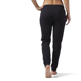 Elements Jersey Joggingbroek