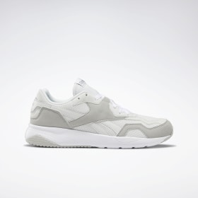 Reebok Royal Dashonic 2.0 Shoes
