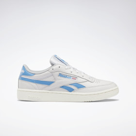 7086236409 Men's Retro Shoes, Old School Shoes - Classic Shoes | Reebok US