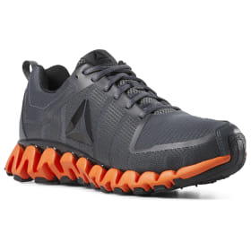 509e29509 Men's Running Shoes - Running Sneakers | Reebok US