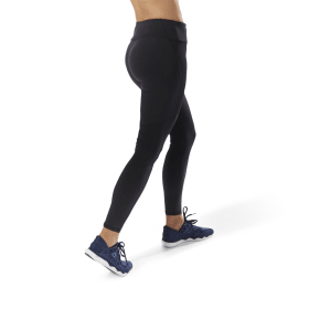 Collants de running Thermowarm
