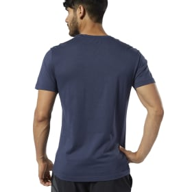 Reebok CrossFit® Prescription Tee