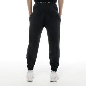 VB Joggingbroek
