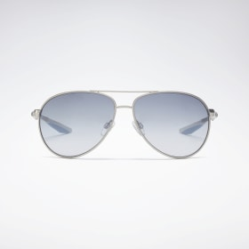 RBS 7 Sunglasses