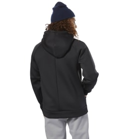 Training Supply Tech Hoodie