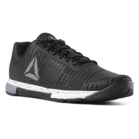 Zapatillas Speed Tr Flexweave™