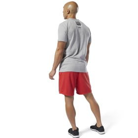 Short Reebok CrossFit® Speedwick