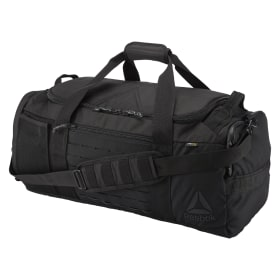 Reebok Grip Bag