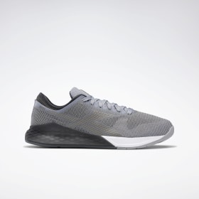 d9bb323421 Men's Sneakers, Athletic, Running, & Training Shoes | Reebok US