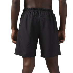 Shorts Running Essentials -