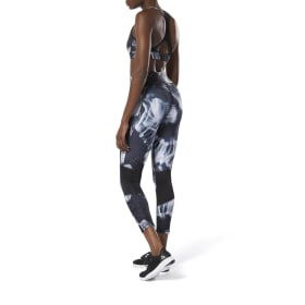 Legging 7/8 Running Essentials