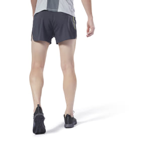 Bolton Track Club Shorts (8 cm)