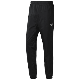 Everyday Track Pants