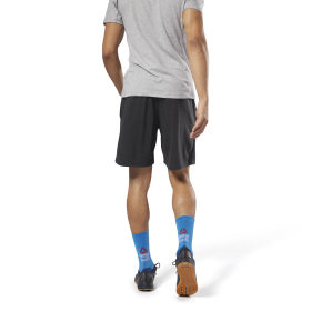 Short Reebok CrossFit Speedwick