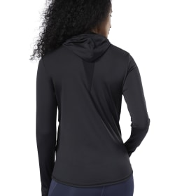 Sudadera One Series Running