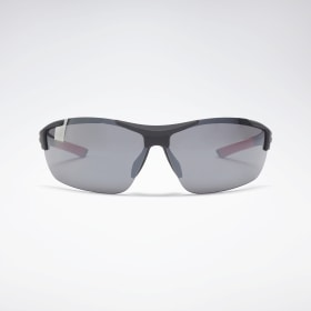 RSK 1 Sunglasses
