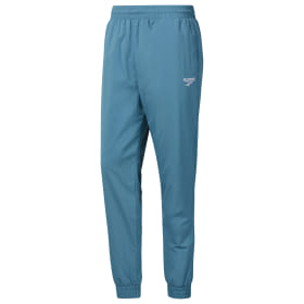 Classic Vector Unisex Trackpant