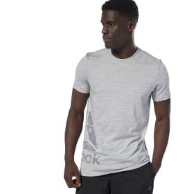 Polera Te Marble Group Tee