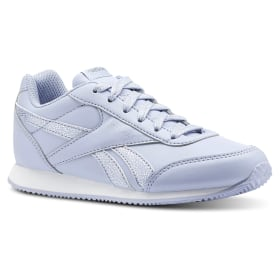 Zapatillas ROYAL CLASIC JOGGER 2.0