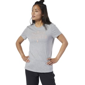 Polo Gs Today Counts Tee