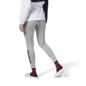 Legging Essential Jersey