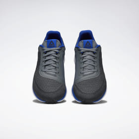 Everforce Breeze Shoes