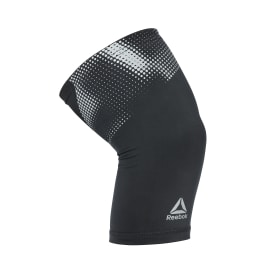 Knee Support - Black
