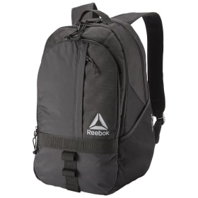 Active Enhanced Backpack