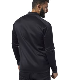 Veste de survêtement One Series Training Spacer